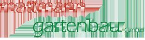 Mattmann Gartenbau Logo